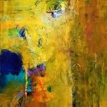 Brenda Stichter - 92 County Art Show, 2021