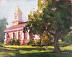 Logan Tabernacle by Robert McKay