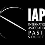 Glen Maxion - 36th IAPS Juried Exhibition