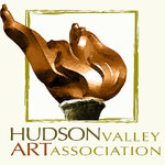 Glen Maxion - Hudson Valley Art Association 88th Annual Juried Exhibition