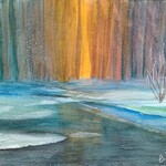 Barbara Zipperer - Green Bay Arts Unlimited