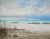 Anna Maria Island Beach by Alfred Cianfarani