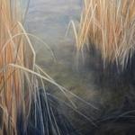Margueritte Meier - Contemplative Art Classes