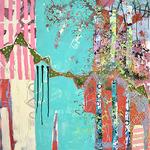 Denise Presnell - 2020 Museum of Wisconsin Artists Biennial