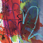 Denise Presnell - 2020 Five Points Annex Small Works Juried Exhibition