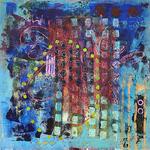 Denise Presnell - Alive in the Arts