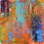 Denise Presnell - Virtual Solo Exhibition