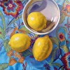 Summer Lemons