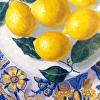 Love Those Lemons III