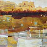 Lynn Welker - Featured Artist