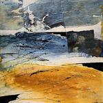 Lynn Welker - Works on Paper