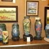 1/27/15 pottery row