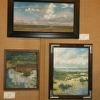 Colvin Landscapes