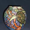3-25-15 fat turtles