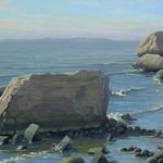Eileen Eder - Color for Landscape and Still life, AALP