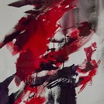 Ralph Acosta - Yin & Yang: An Exhibition in 2 Acts (Realism & Abstract)