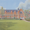 St Johns School, Sidmouth