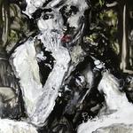 Debra Callahan - Flux:  Wax in All Forms