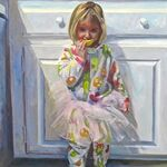 Brenda Behr - The Enduring Immediacy of Realism