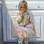 Brenda Behr - The Enduring Immediacy of Realism