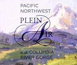 Mark Shasha - Pacific Northwest Plein Air