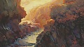 Passage -- Licensed Art Print at Vision Art Galleries by Steve Henderson  ~  x
