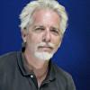 Steve Henderson - Biography