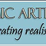 Robert Kasprzycki - Academic Artists Association 71st Annual Exhibition of Traditional Realism