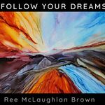 Ree McLaughlan Brown - Gallery 10 - new work