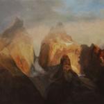 Cherry Creek Art Gallery - Gallery Show