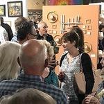 Cherry Creek Art Gallery - Cherry Creek Fall Art Invitational