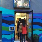Cherry Creek Art Gallery - Small Works Art Show