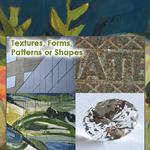 Mardilan Georgio - Textures and Patterns