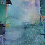 Pat Moseuk - San Diego Watercolor Society�s 40th International