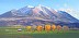 'Mount Sopris' by Lanny Grant