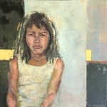 Rosanne Mckenney - Biloxi Visitor Center Exhibit