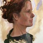 Susan Patton - **SOLD OUT**VIP 4 day Portrait Workshop plus mentorship  February