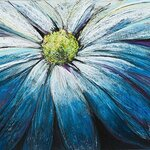 Joycelyn Schedler - Austin Pastel Society Exhibit at Lost Pines Art Center