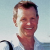 John Bowdren - Biography