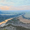 Brazos Sunrise at Village Bend