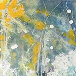 Marji Huffman-Plessinger - Bear Gallery Gift Shop � Artist of the Month