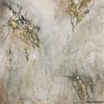 Colleen Wiessmann - ART WALK BOHICKEL MARINA Seabrook Island