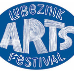 Janice Czerwinski - Lubeznik Arts Festival