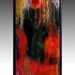 Maria Livrone - Mainstreet Galleries