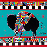 Jonna James - Masterworks New Mexico