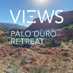John Lasater - Views Community Retreat