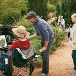 John Lasater - Making Art Outdoors