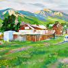 Ranch Heaven 2