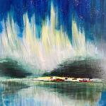 Minnie Valero - DREAMS AND ILLUSIONS