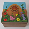 Keepsake Box 4